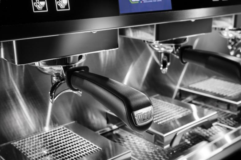 máy pha cafe, wega urban