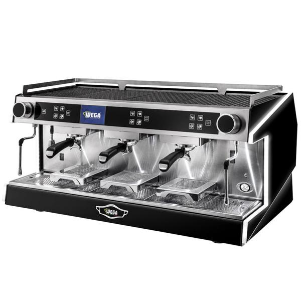 cà phê rang xay Archives - WEGA